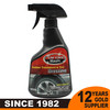 Tire Dressing Ultra Shine