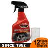 Car Wheel Cleaner