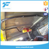 Automatic Dry Powder Fire Extinguishers vehicle engine compartment
