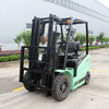 Runtx Electric forklift 2 ton electric forklift truck