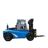 12 Ton Forklift Suppliers Directory diesel forklift truck