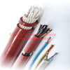 AGR: Tinned copper, Silicone Rubber Insulated Wire&Cable