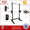 Fitness Strength Training Squat Rack