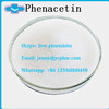 For Sale Phenacetin  /  jenny@ycphar.com