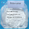 Local Analgesic   Prilocaine  For Pain Reliver/jenny@ycphar.com