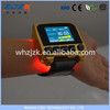 innovative high technology medical laser watch equipment