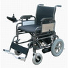 POLY power wheelchair, mobility scooter, motorized aluminum folding easy storage smart scooter