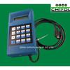 Otis Blue Test Tool service tool TT model:TTGAA21