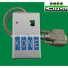 Kone Elevator decoder test tool board unlimited times UIO