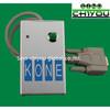 Kone Elevator decoder test tool board unlimited times UIO
