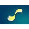 New Design Lighting High Luminous Intensity Flexible COB LED 3W 3V 8W 12V DIY Light Source Bendable