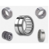 HK0408 Needle Roller Bearing Is High Quality, Low Noise