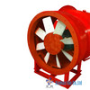 Mining Axial Fans for sale-Chinese manufacturer of Mining Ventilation System Solutions