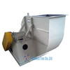 Ventilation System Industrial Air Blower Cooling Centrifugal Fan