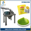 High efficient herb fitz mill(hammer mill)