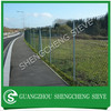 Hot sale chain link fence/ used chain link fence/ chain link fence panels sale