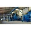 Xianglin Red Lead Line /Lead Oxide Manufacturing Plant/Lead Oxide Equipment/Lead Oxide Production Line
