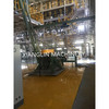 litharge plant/yellow lead oxide plant