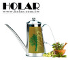 [Holar] Taiwan Made Food-Grade Stainless Steel Kitchen Oil Pot