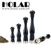 [Holar] Taiwan Made Waltz Elegant Black Pepper Salt Grinder