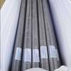 Titanium Bar for Aerospace industry