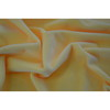 Crystal Soft  Velvet fabric