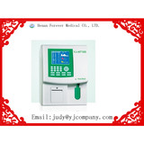 3 Part Hospital Three Part Hematology Analyzer