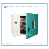 Table Top Horizontal Hot Air Sterilizer Autoclave