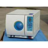 Steam Autoclave Flash Autoclave Tabletop Autoclave