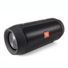 jbl charge2 waterproof portable mini bluetooth stereo speaker outdoor battery charger for mobile