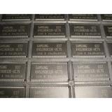 K4S280832K-UC75