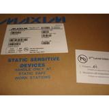 MAX4132EUA+T