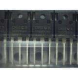 CSD20060