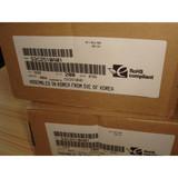S3C2510A01-GB80