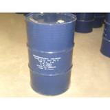 Thiophosphoryl Chloride 硫代磷酰氯 favorable price