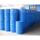 1,1-dichloro-1-fluoroethane (HCFC-141b)二氯一氟乙烷 (HCFC-141b) favorable price