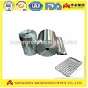 8011 / 3003 Roll aluminum foil for food container / food tray FDA