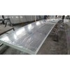 Thick Acrylic Panels for Swimming Pools