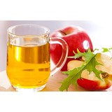 Top quality Apple juice concentrate /Apple fruit juice concentrate