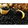 Sell Round Black Bean with Green Inside, China Origin