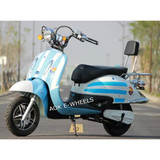 1000W Brushless New Design Electric Motorcycle,electric chopper motocycle for adult