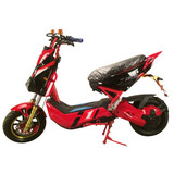 1000W60V Electric Racing Motorcycle,adult electric motorcycle for sale