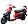 1000W wholesale fast Electric Pedal Motorbike for adults
