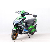1000W60V fashion cheap electric dirt bike with brake disc,electric motorcycle with lead acid battery