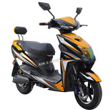 Hot Sale 1000W Electric Motorcycle, Electric Racing Motorcycle for adult