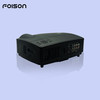New arrival FSP328 home decoration smart LED projector