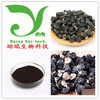 Black Chinese wolfberry P.E.