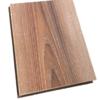Laminate Flooring Modern Style