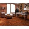 Parquet Series Laminate flooring