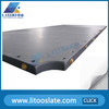 High quality Billiard Slate